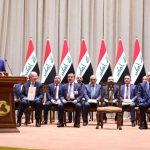 Iraqi Early Elections May Not Be a Game Changer